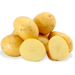 BIO Baby Kartoffeln 1kg - Täglich frische Birnen Kaiser von unserem Bio und Knospe zertifiziertem Gemüse und Früchte Lieferanten