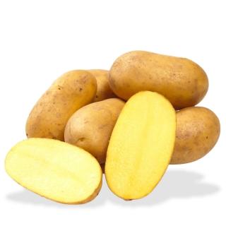 BIO Kartoffeln festkochend 1kg - Täglich frische Birnen Kaiser von unserem Bio und Knospe zertifiziertem Gemüse und Früchte Lief