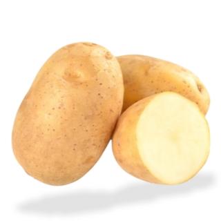 BIO Concordia Kartoffeln gewaschen 1kg - Täglich frische Birnen Kaiser von unserem Bio und Knospe zertifiziertem Gemüse und Früc