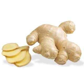 BIO Ingwer frisch - Täglich frische Birnen Kaiser von unserem Bio und Knospe zertifiziertem Gemüse und Früchte Lieferanten aus d
