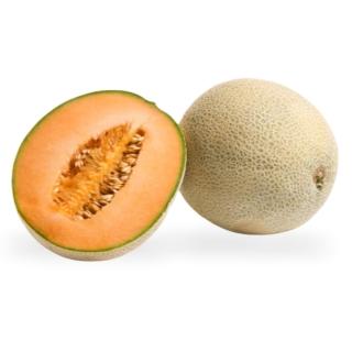 BIO Melonen Charentais - Täglich frische Birnen Kaiser von unserem Bio und Knospe zertifiziertem Gemüse und Früchte Lieferanten