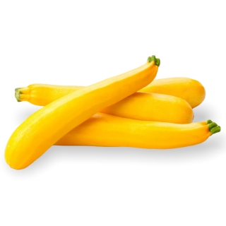 BIO Zucchetti Gelb - Täglich frische Birnen Kaiser von unserem Bio und Knospe zertifiziertem Gemüse und Früchte Lieferanten aus