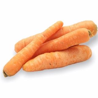 BIO Karotten - Täglich frische Birnen Kaiser von unserem Bio und Knospe zertifiziertem Gemüse und Früchte Lieferanten aus der Re