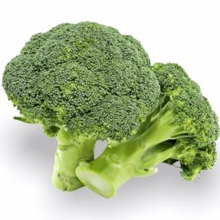 BIO Broccoli - Täglich frische Birnen Kaiser von unserem Bio und Knospe zertifiziertem Gemüse und Früchte Lieferanten aus der Re