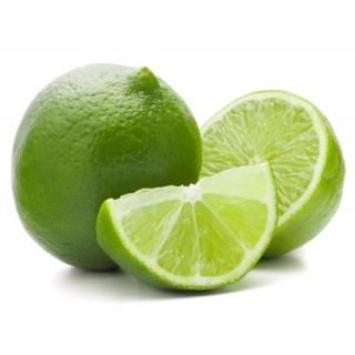 BIO Limetten 100g - Täglich frische BIO Limetten von unserem Bio und Knospe zertifiziertem Gemüse und Früchte Lieferanten aus de