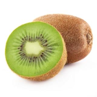 BIO Kiwi - Täglich frische BIO Kiwi von unserem Bio und Knospe zertifiziertem Gemüse und Früchte Lieferanten aus der Region