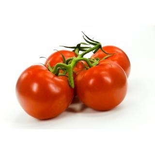 BIO Tomaten Ramato 500g - Täglich frische Birnen Kaiser von unserem Bio und Knospe zertifiziertem Gemüse und Früchte Lieferanten