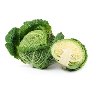 BIO Wirz - Täglich frische Birnen Kaiser von unserem Bio und Knospe zertifiziertem Gemüse und Früchte Lieferanten aus der Region