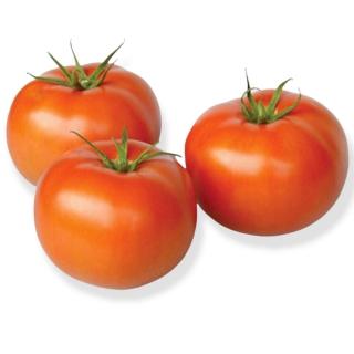 BIO Tomaten 1kg - Täglich frische Birnen Kaiser von unserem Bio und Knospe zertifiziertem Gemüse und Früchte Lieferanten aus der